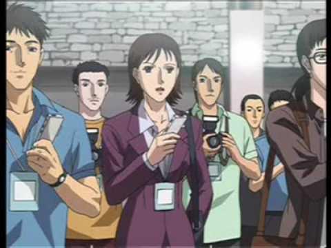 Shonen Maid Kuro-kun opening | Doovi