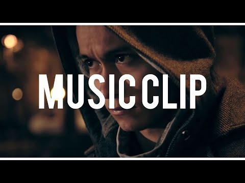 Мот (ft Артем Пивоваров) - Ливень (клип)