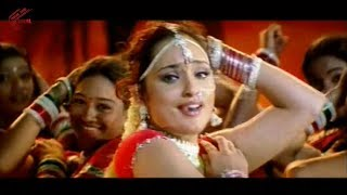Endhirayyo Video Song || Shiva Shankar Movie || Mohan Babu, Soundarya