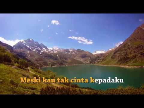 DEWA 19- RISALAH HATI [KARAOKE]