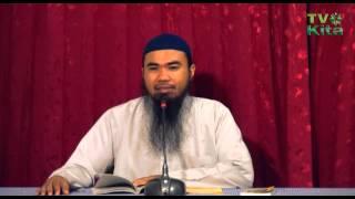 Video Kajian Ta'lim Muta'alim Ustadz Mochamad Taufiq bin Badri, Lc 4 download MP3, 3GP, MP4, WEBM, AVI, FLV November 2018
