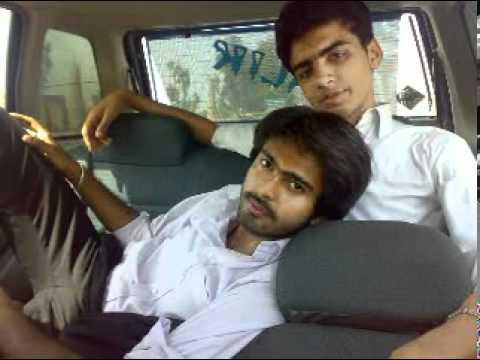 Gays in peshawar