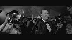 Le nouveau clip de Mohamed Allaoua ★ Xaluta ★