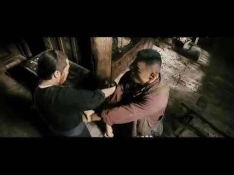 Donnie Yen WuXia Long Full online 2011
