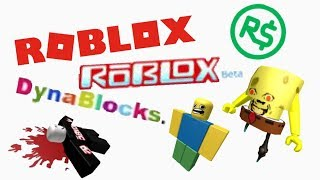 5 INTERESTING FACTS ABOUT ROBLOX!