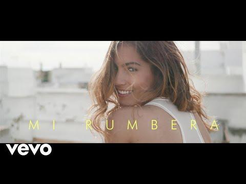 Lérica - Mi Rumbera