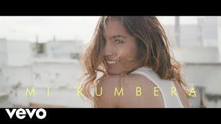 Смотреть клип Lérica - Mi Rumbera