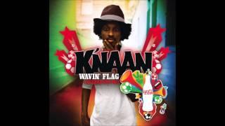 Wavin' Flag (Coca-Cola Chinese Version) (Official Karaoke)