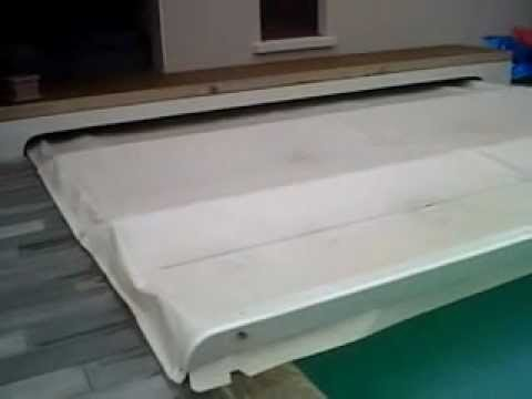 Couverture Prima - Protection des Piscines - YouTube