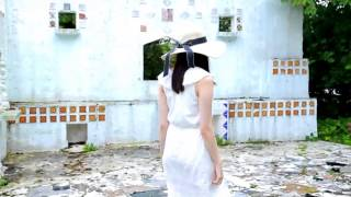 SOD STAR-409 橘梨紗 最強の美少女がSODに降臨。2013年、みんなが彼女に...