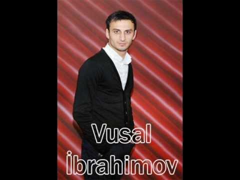 Vusal Ibrahimov Dagil Ey Dunya Dagil 3gp Mp4 Mp3 Flv Indir