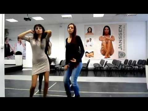 Все девушки рунета! Фото и Видео чат! Рунетки записи