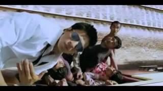Ra.One Trailer Promo Official 2011 Shahrukh Khan