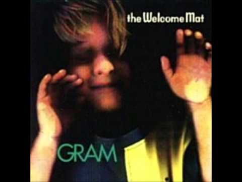 The Welcome Mat - People Changing