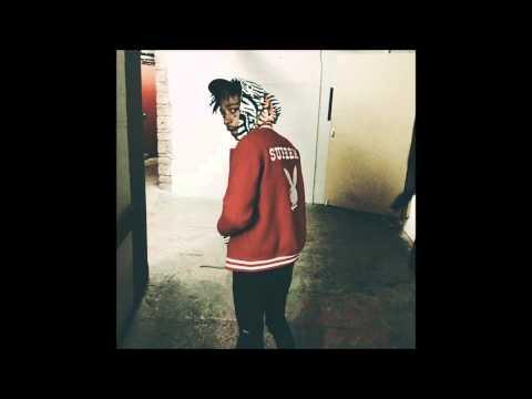 Wiz Khalifa - Chapo ft. Berner (Official Audio)