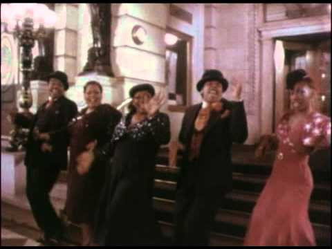 I Love New York - Broadway (5 of 5), 1980s