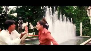 Dil To Pagal Hai - Indian Hit Song - HD - sarfrazanjum921