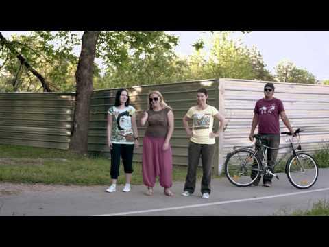 Šiška Deluxe - Mjuzikl