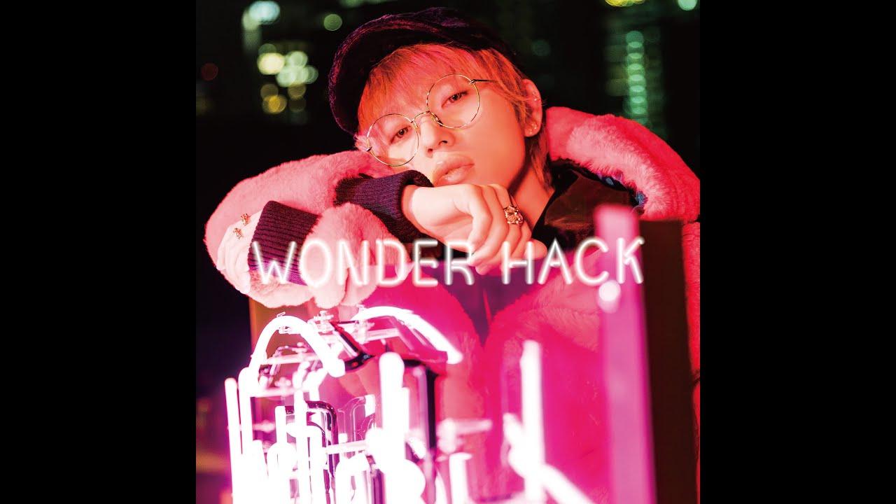 Download Shuta Sueyoshi / HACK