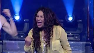Stoja - Ola Ola BN Music 2014 BN TV