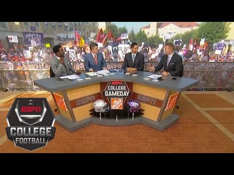 What do Florida, Florida State and Miami have to do to get back on track? | College GameDay | ESPN