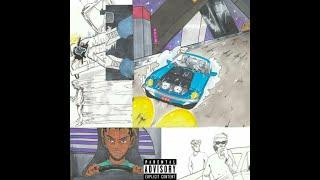[FREE FOR PROFIT] The Kid LAROI x Juice WRLD Type Beat - expect