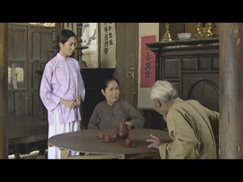 Phim Thần Giữ Của - Cổ Tích Việt Nam [Full HD]