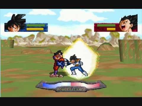 In vendita Dragon Ball Z: Battle of Z