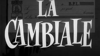 La Cambiale - Trailer (versione censurata)