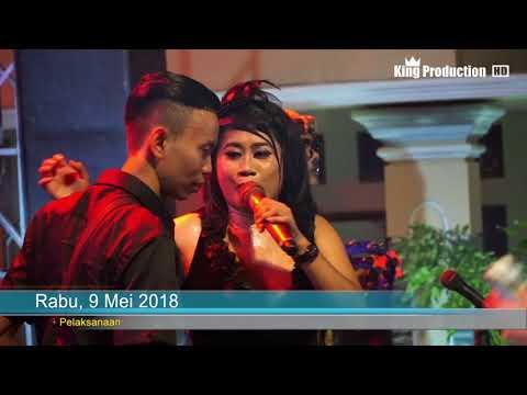 Jaran Goyang - Ayu Dermayu - Bintang Pantura 4 Ayu Dermayu Live Ds. Sukahaji Patrol Indramayu