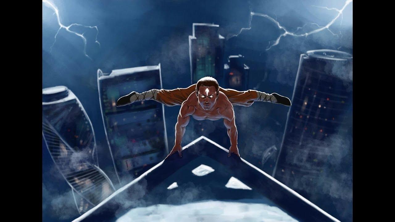 Официальный Трейлер #3 REALИТИ СЕREALИТИ. OFFICIAL TRAILER 2018. NOT MARVEL. КОНЦОВКА ФИЛЬМА МАРВЕЛ.