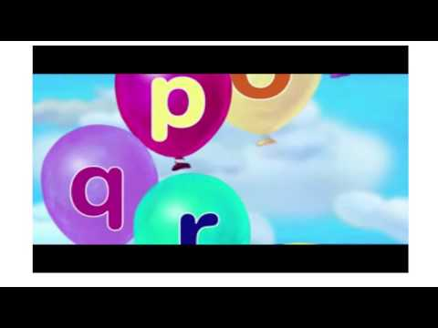 Grammar Lesson 1 Capital and Small Letters of the Alphabet class one