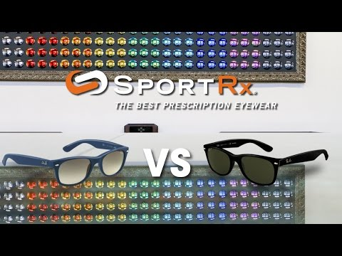 ray-ban:-new-wayfarer-52-vs-new-wayfarer-55-|-sportrx