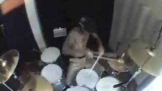 Crank Dat,Travis Barker! (Soulja Boy-Superman Mix)