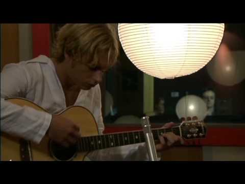 Milk Inc - Walk on water acoustic version (unplugged)