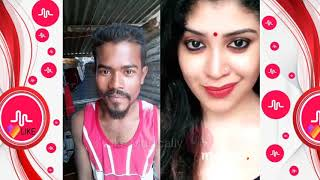 Best of funny musically   The most popular funny musically videos complication July 2018