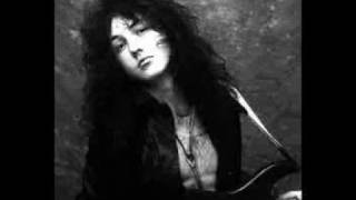 Jason Becker - Angel Eyes
