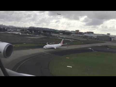 Qantas Qf26 Tokyo Haneda to Sydney Economy
