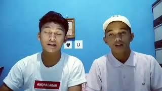Download Video Kumpulan Sholawat kang Fajar Rosid MP3 3GP MP4