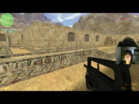 Pixel Gun 3D - ЧАСТЬ 3: НОВЫЕ ПИТОМЦЫ! (СТРЕЛЯЛКА В МАЙНКРАФТЕ)
