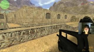 3д стрелялки для мальчиков Игры мальчиков  стрелялки Стрелялка война Оружие играть Стрелялка 3д