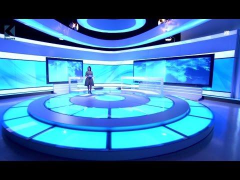 Lajmet 20:00 – 24.02.2017 – Klan Kosova