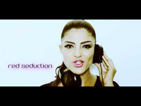 RED SEDUCTION POR DJ BYEOK