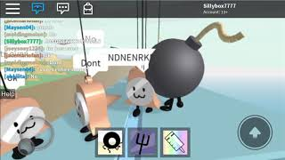 BELL NAILY ARMY ROBLOX!!!!! 1!1!1!1!! 1!1