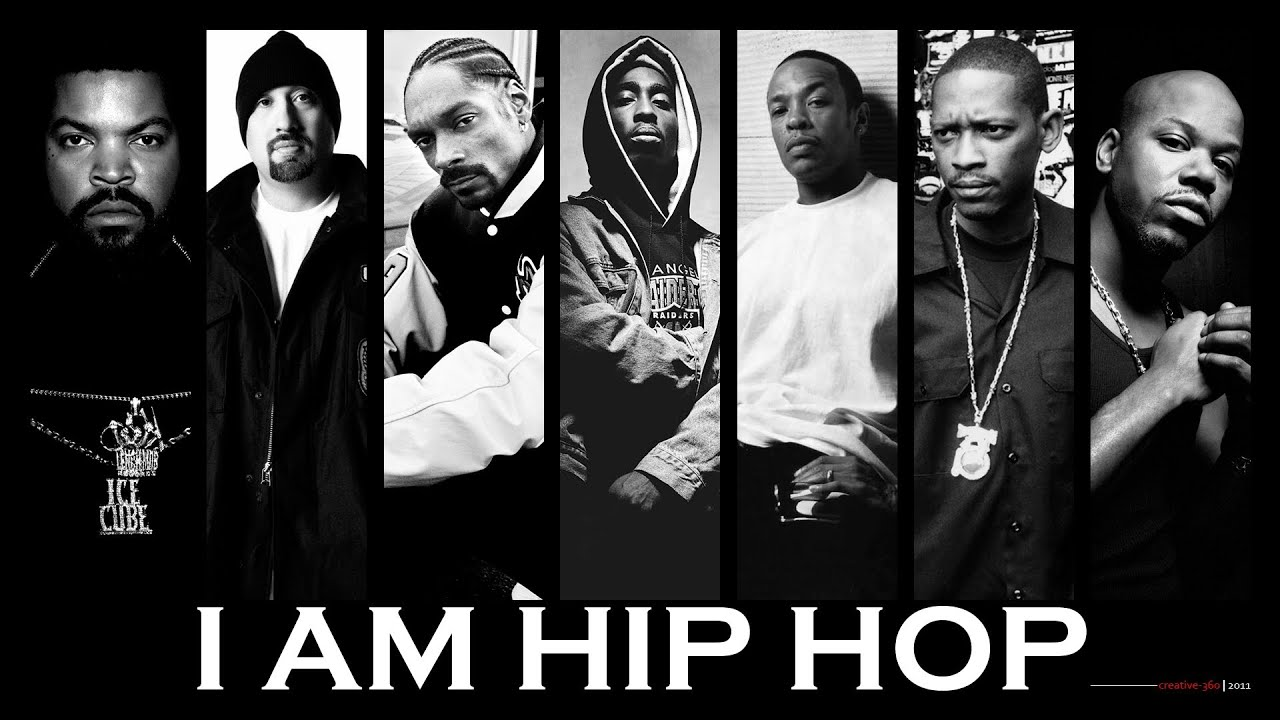 an analysis of hiphop in american underground music Up what commercial hip-hop is in their 1999 single release the meaning   underground artists, predominately hip-hop purists, have lashed out at biters and   invisbl skratch piklz, and a wide range of other american and foreign djs.