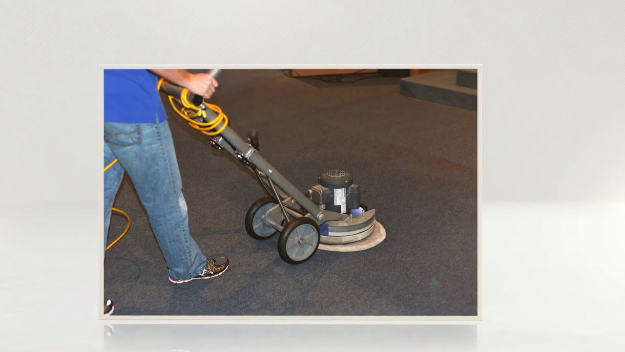 Ultimate Carpet Cleaning Sioux Falls Sd Youtube