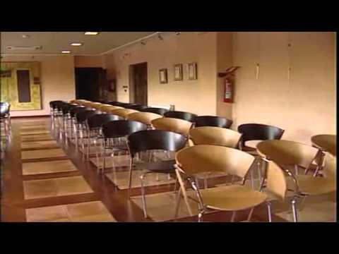 Tonelería Magreñan - BrandySpain.com - (Parte 3/3)