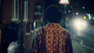 Michael Kiwanuka - Live At The Mildmay Club TRAILER
