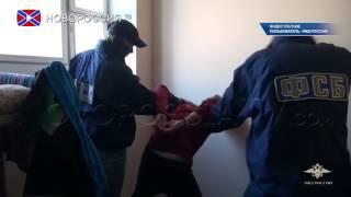 В Санкт-Петербурге задержали вербовщиков ИГ