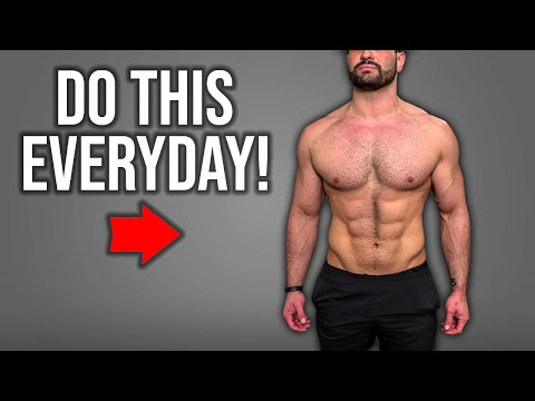 Ways to get Ripped Fast and remain This Way
